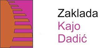 Zaklada Kajo Dadić