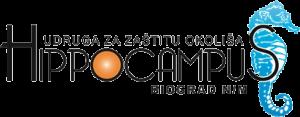 logo_hippocampus