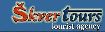 Škver Tours